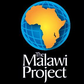 Malawi Project Inc Logo