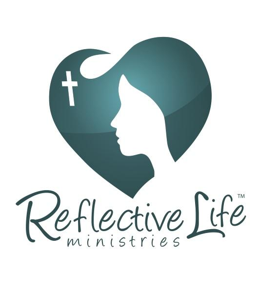 Reflective Life Ministries Logo