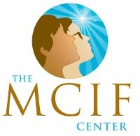 The Maura Clarke-Ita Ford (MCIF) Center Logo