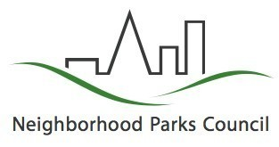 Neighborhood Parks Council Logo
