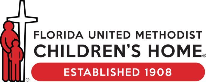 Florida United Methodist Children's Home, Inc. nonprofit ...