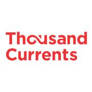 Thousand Currents Logo