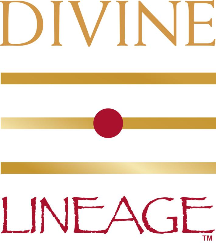 Divine Assistants International (Divine Lineage Healing Center) Logo