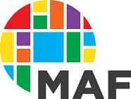 Mission Asset Fund (MAF) Logo