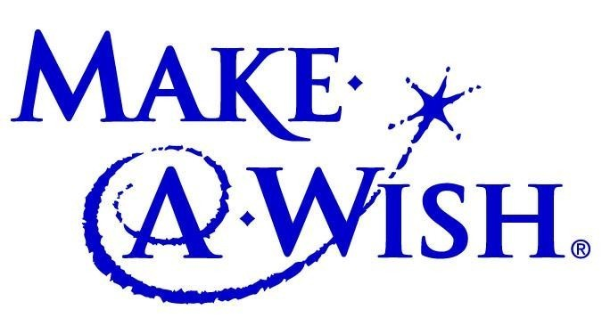 Make-A-Wish America Logo