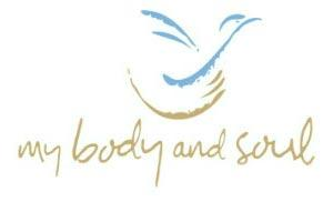 My Body and Soul Logo