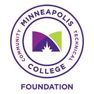 The Minneapolis Community And Technical College Foundation Inc Logo