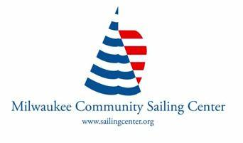 Milwaukee Community Sailing Center Inc Logo