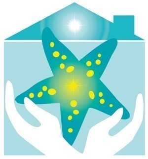 Mercy Communities Inc Logo