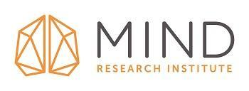 MIND Research Institute Logo
