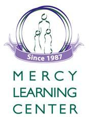 Mercy Learning Center of Bridgeport, Inc. Logo