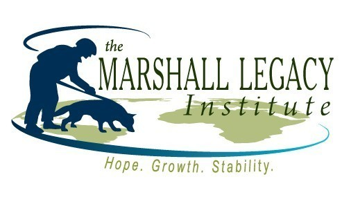 Marshall Legacy Institute Logo