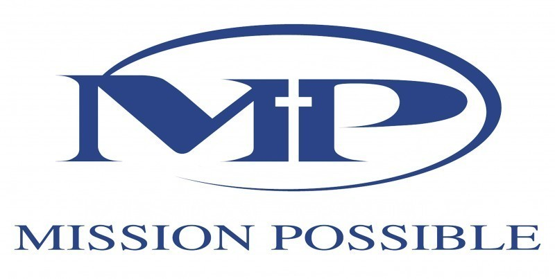 Mission Possible Logo