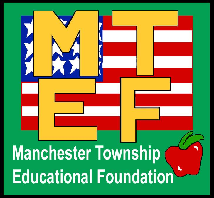Manchester Township Educational Foundation Logo