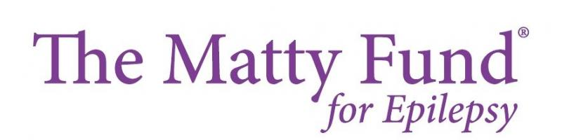 The Matty Fund aka Matthew Siravo Memorial Fundation, Inc. Logo