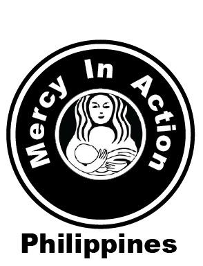 Mercy In Action Vineyard Inc Logo