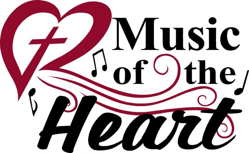Music Of The Heart Organization Haiti Youth Ministry Nonprofit In