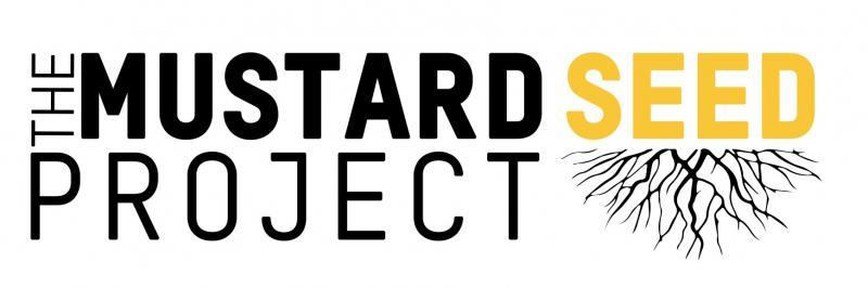Mustard Seed Project Logo