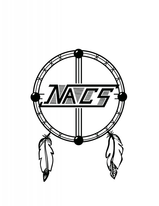 Native American Community Services of Erie and Niagara ...