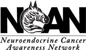 Neuroendocrine Cancer Awareness Network Inc Logo