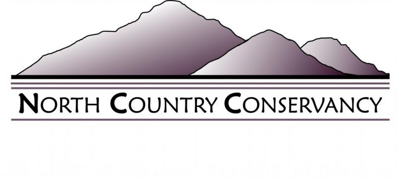 North Country Conservancy Inc Logo
