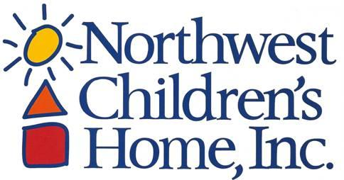 NORTHWEST CHILDRENS HOME INC. Logo
