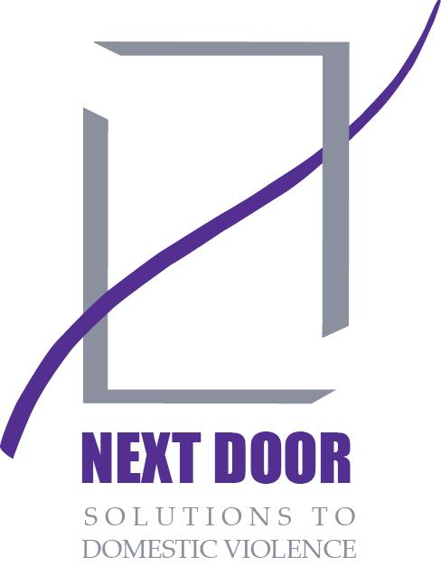 Next Door Solutions Logo