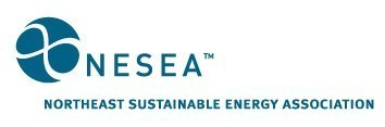 NORTHEAST SUSTAINABLE ENERGY ASSOCIATION INC Logo