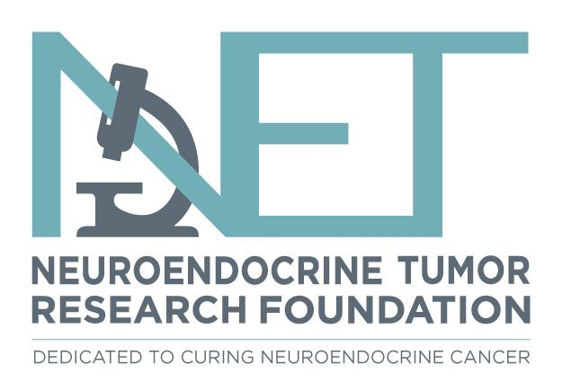 Neuroendocrine Tumor Research Foundation, Inc Logo