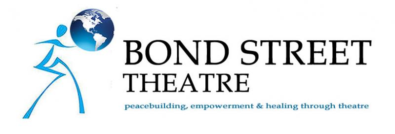 Bond Street Theatre Coalition Ltd Logo