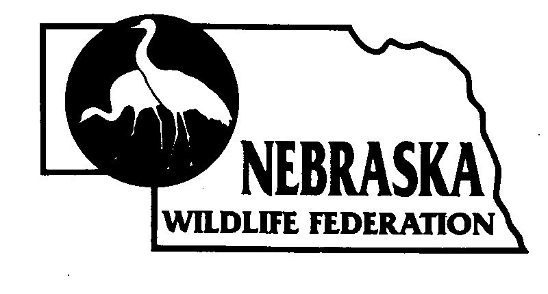 NEBRASKA WILDLIFE FEDERATION Logo