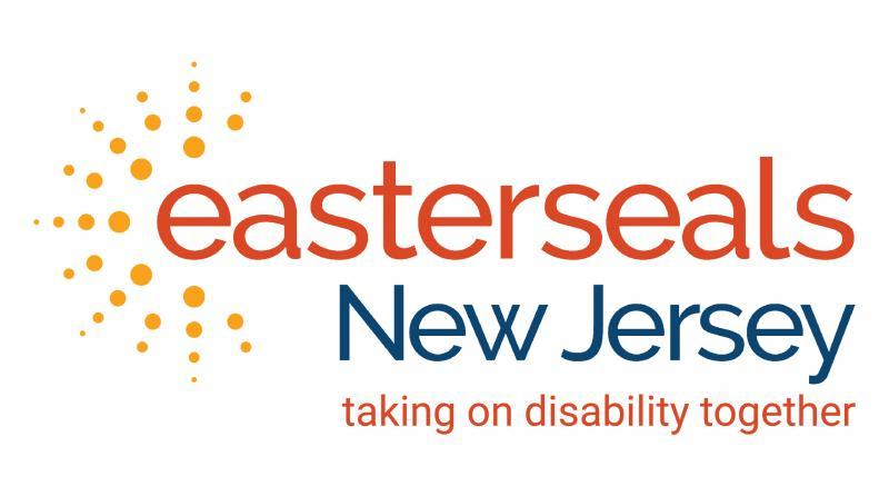 Easterseals New Jersey, Inc. Logo