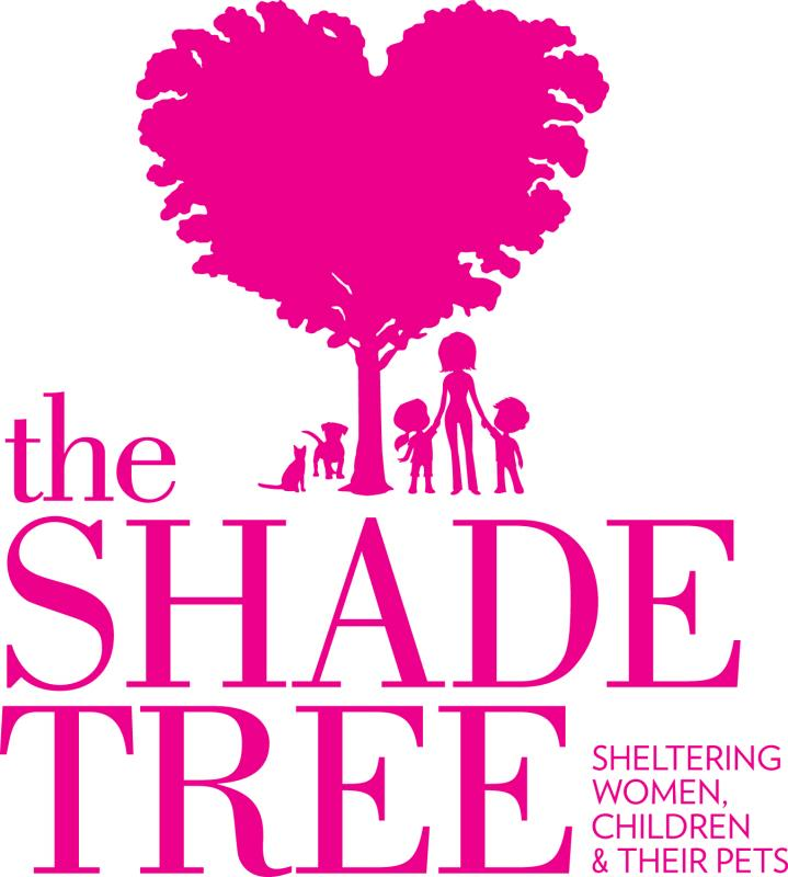 The Shade Tree Incorporated Logo
