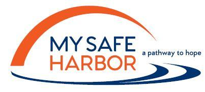 My Safe Harbor Inc Logo