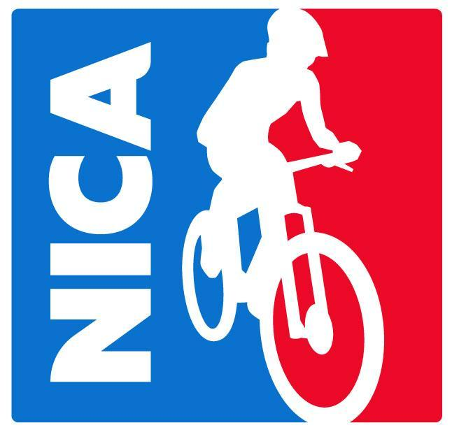 National Interscholastic Cycling Association Logo