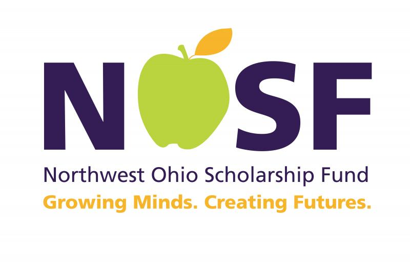 Northwest Ohio Scholarship Fund Inc Logo