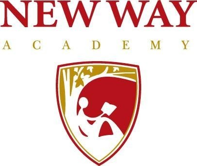 New Way Academy Logo