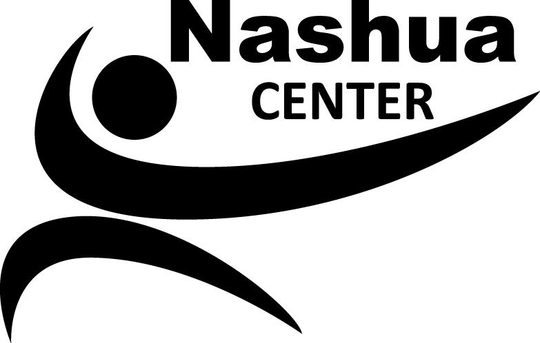 Nashua Center Logo