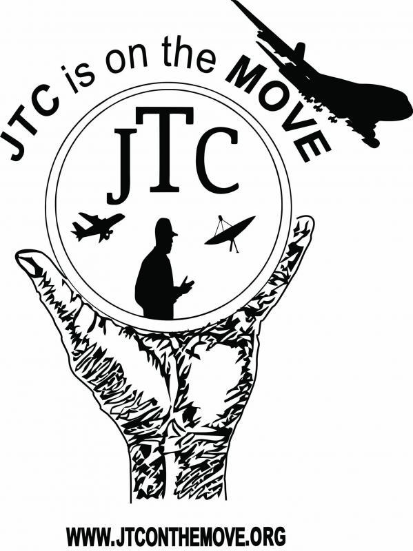 JTC X-Change, Inc. Logo