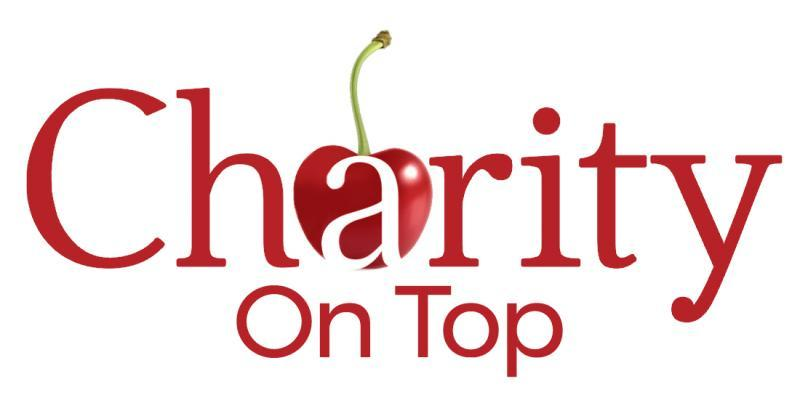 Charity On Top Foundation Inc Logo