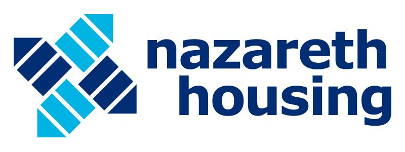 Nazareth Housing, Inc. Logo