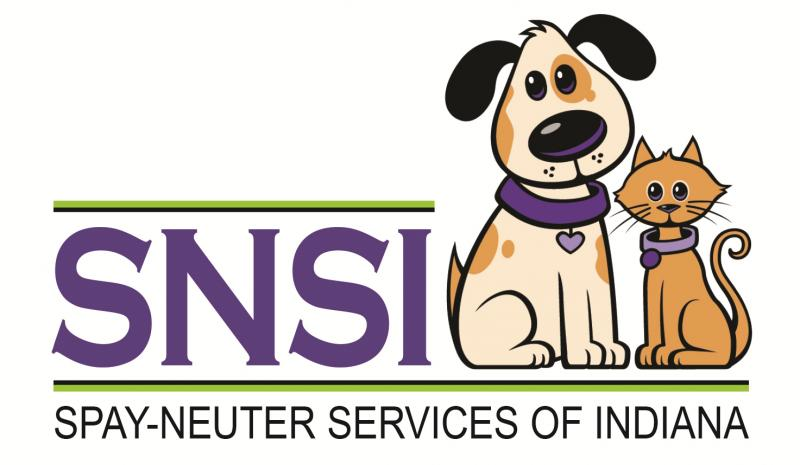 Spay-Neuter Services of Indiana Reviews and Ratings