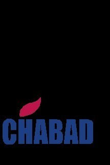 Chabad of Penn State Logo