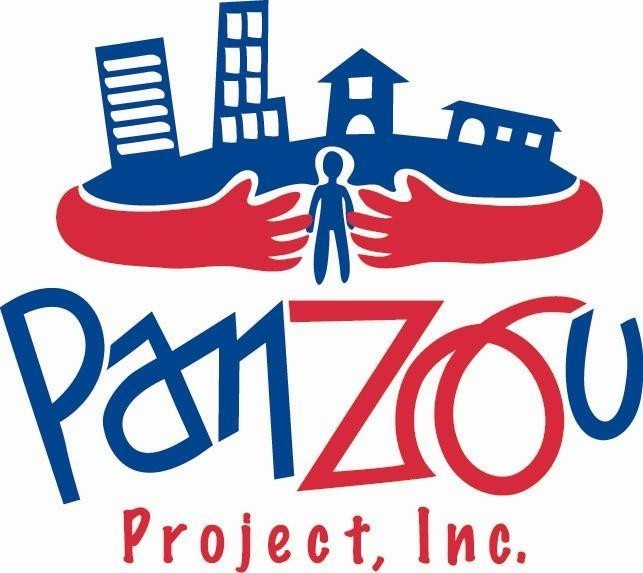 Panzou Project Inc Logo