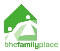 THE FAMILY PLACE INCORPORATED Logo