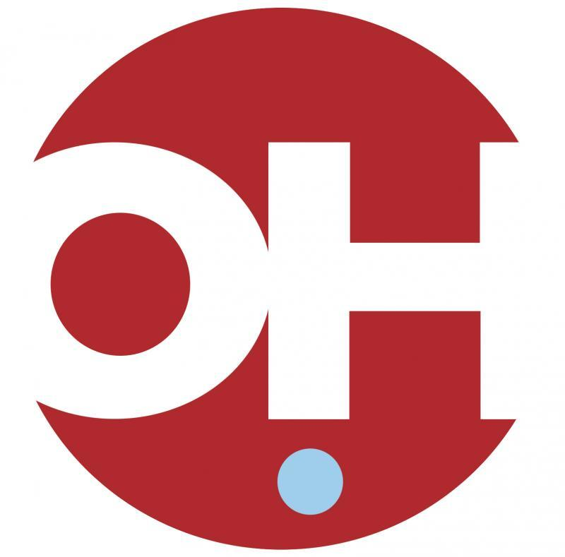 Operation Hope of Fairfield Inc Logo