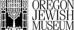 Oregon Jewish Museum Inc Logo