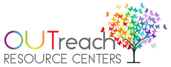 Outreach Resource Center Logo