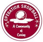 Operation Snowball, Inc. Logo