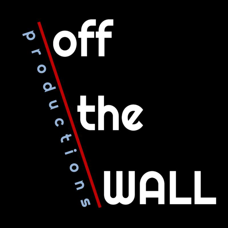 Off the Wall Productions Logo